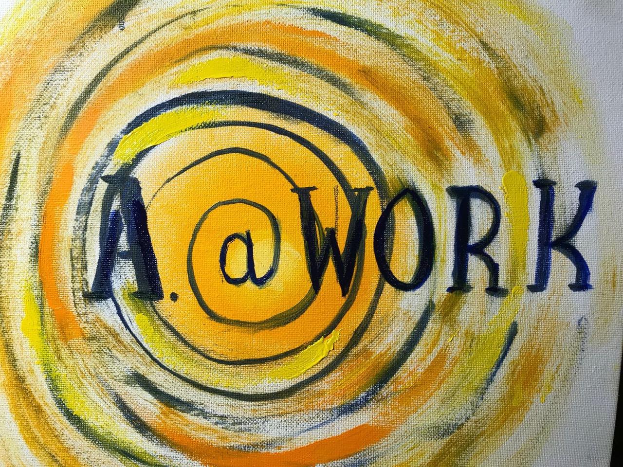 Aspergers@Work: persone uguali eppure speciali