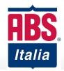 abs-italia