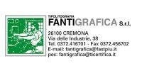 fanti_0000_fanti-grafica