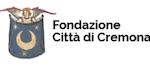 fondazionecittacremona