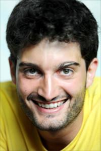 Matteo Bonanni