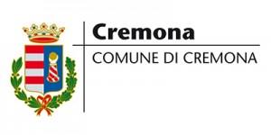 Comune di Cremona