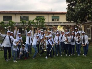 junior-band